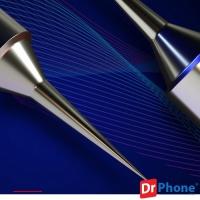 Mũi hàn mechanic siêu nhọn 0.2mm (mũi thẳng)