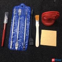 Combo 6 sản phẩm: nạy, tách, cắt, khắc....