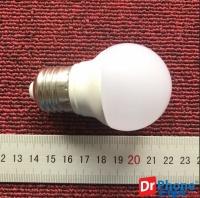 Đèn Bulb tròn ENA 3W mẫu BTA