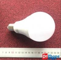 Đèn Bulb tròn 15W mẫu BTA