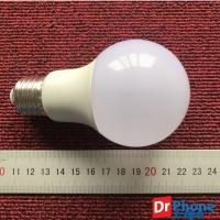 Đèn Bulb tròn ENA 9W mẫu BTA