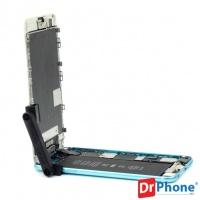 Giá đỡ sửa chữa điện thoại di động (1 cái)