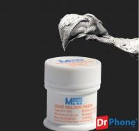 Chì bột MaAnt loại xịn, chì đóng chân ổ cứng (nhiệt thấp 138)