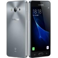 Thay mặt kính màn hình Samsung J3 Pro