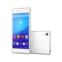 Thay mặt kính cảm ứng màn hình Sony Z4